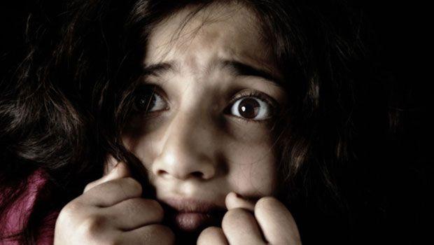 Angst und seine Auswirkungen auf die Nieren - Mind Body-Verbindung