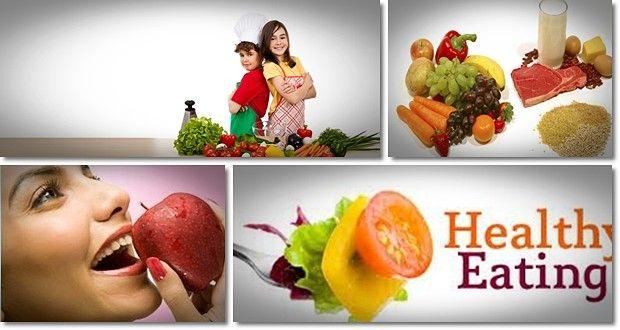 Förderung einer gesunden Ernährung für Kinder ein Planungshandbuch für Praktiker
