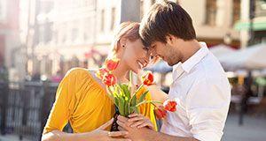 Möglichkeiten, um eine Beziehung zu retten