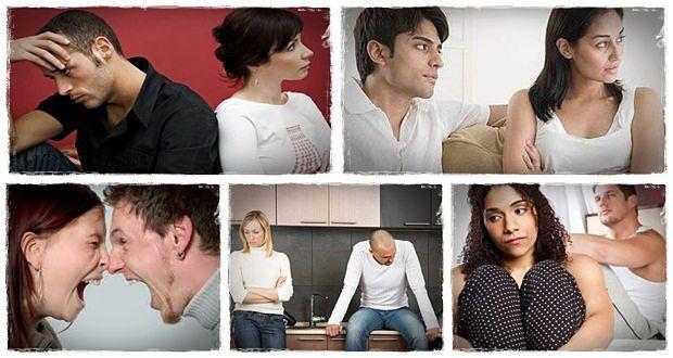 Wege eine Beziehung Bewertungen zu sparen