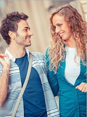Möglichkeiten, um eine Beziehung schnell zu retten
