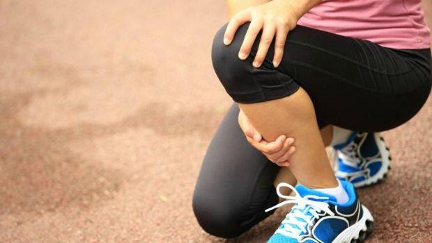 Vermeidung von Verletzungen