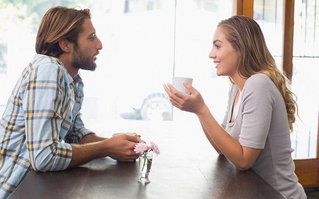 Tipps für ein glückliches Leben - gute enge Beziehungen