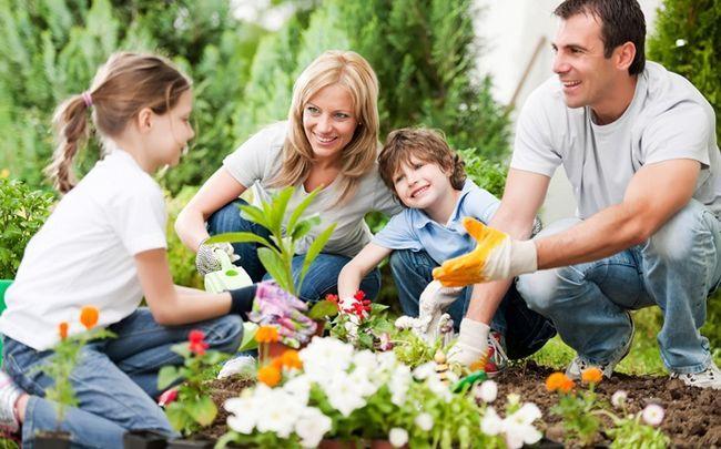 Tipps für ein glückliches Leben - ein positives Hobby verabschieden