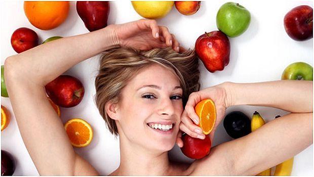 Liste der Lebensmittel, Alterung Beitrag zu kämpfen