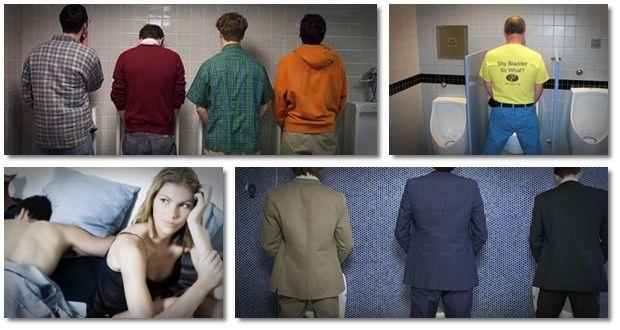 urinieren jetzt überprüfen