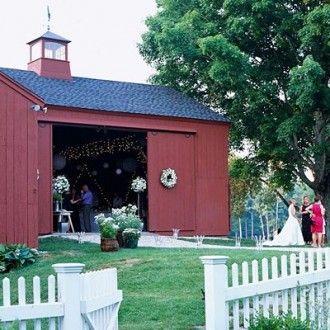 Hochzeit Ideen auf einem Budget mit Hochzeitsort
