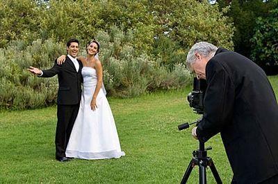 Hochzeit Ideen auf einem Budget mit videographers und Fotografen