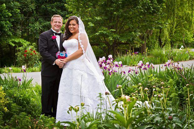 Hochzeit von Crouse Fotografie, Roxanne Crouse